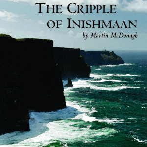 KTP Cripple of Inishmaan Icon