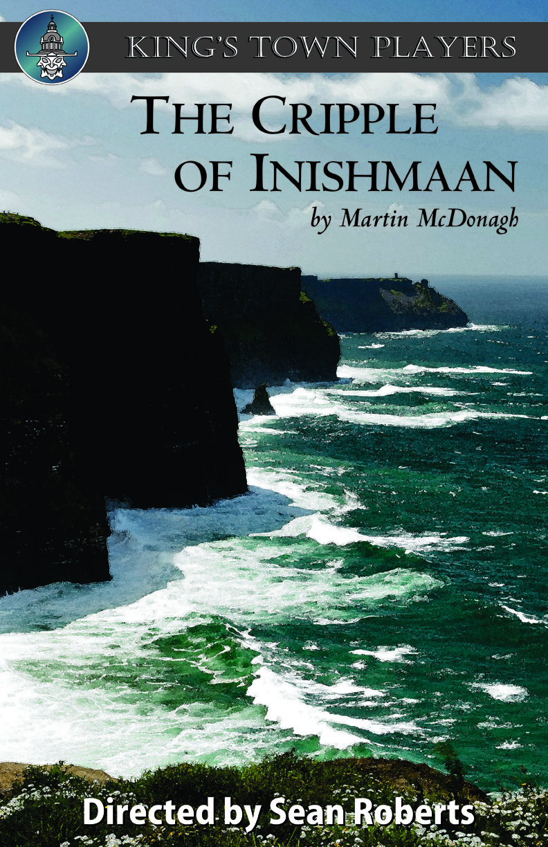 KTP Cripple of Inishmaan Small