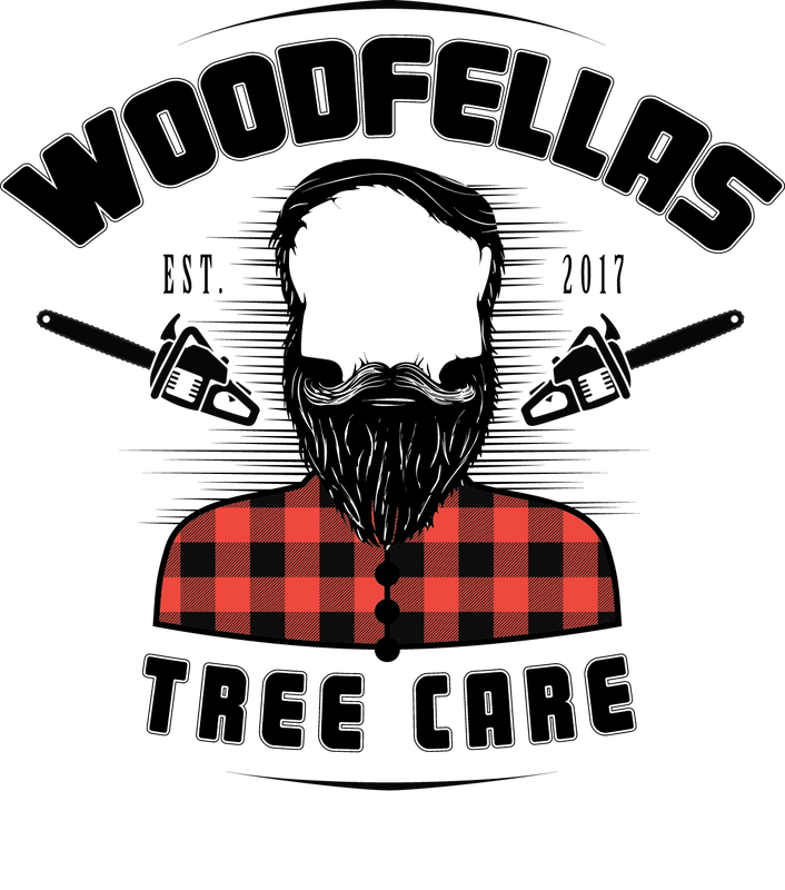 Woodfellas Tree Care